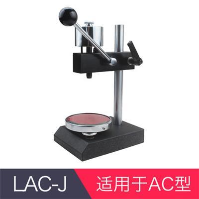 日本三量邵氏硬度计LAC-J AC型专用支架
