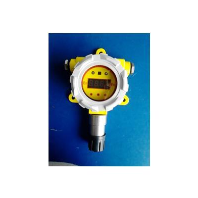驰诚 QB2000N 模块化二氧化氯检测变送器