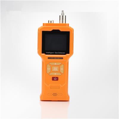 雷泰克RAYTRONIX RAY102-O2 便携式氧气检测仪