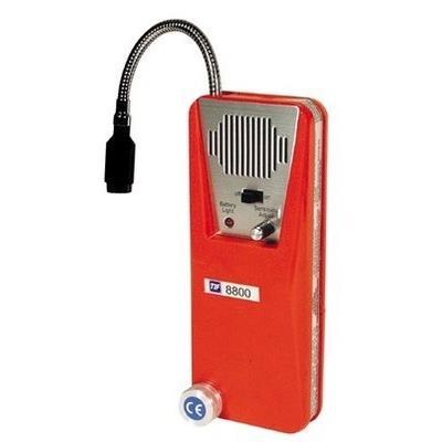 美国TIF8800X-E可燃气体检漏仪