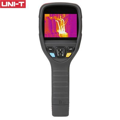 优利德 UTi160V 红外热成像仪