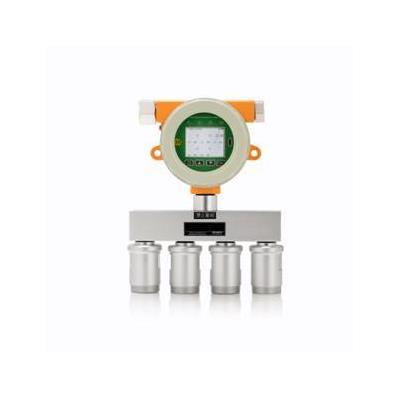 雷泰克Raytronix 固定式复合四合一检测仪RAY500-M