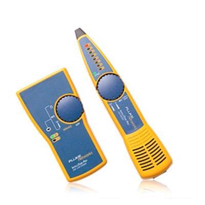 福禄克(FLUKE) MT-8200-60-KIT IntelliTone Pro智能数字查线仪