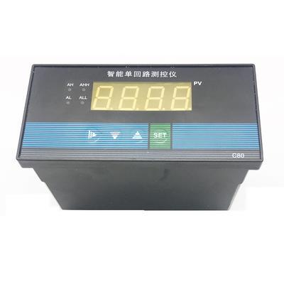 荣光FR-C801-01-23-N-P  回路测控仪