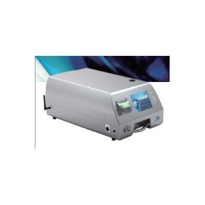 正品 METONE 3411便携式空气颗粒计数仪空气粒子计数器粉尘仪