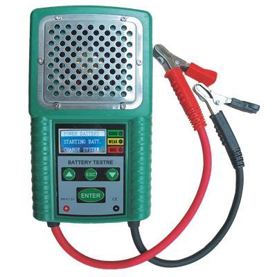 多一DUOYI DY226 全保护智能蓄电池检测仪