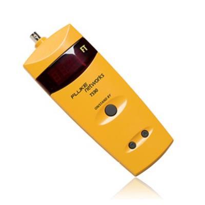 福禄克(FLUKE) 26500090 TS90 电缆故障定位仪