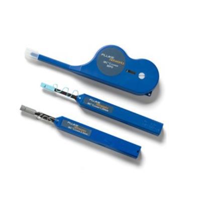 福禄克(FLUKE) QC-MPO-16/32-1P MPO光纤清洁笔