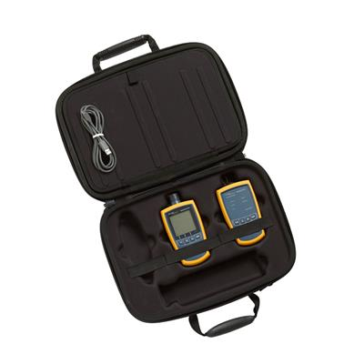 福禄克(FLUKE) FTK1000 SimpliFiber Pro光纤损耗测试套件