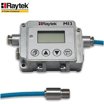美国雷泰 MI3 系列通讯盒 Raytek  MI3COMM