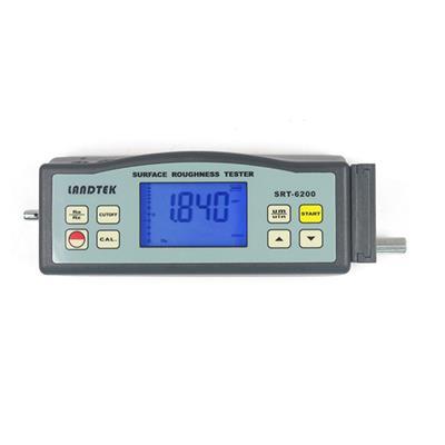 广州兰泰SRT-6200/SRT6200 表面粗糙度仪