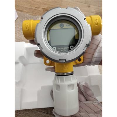 霍尼韦尔Sensepoint XCD 可燃气体探测器SPXCDALMFX