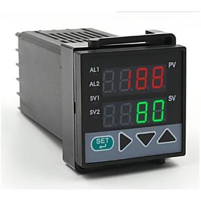 昌晖SWP-C103-01-03-HL数显控制仪 数字显示报警器
