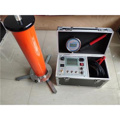 raytronix RAY120W 分体式直流耐压试验仪