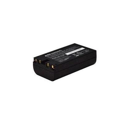 图技B569锂电池组