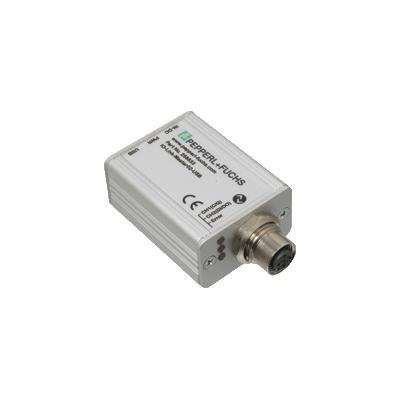 P+F倍加福IO-LINK-Master02-USB传感器测试仪