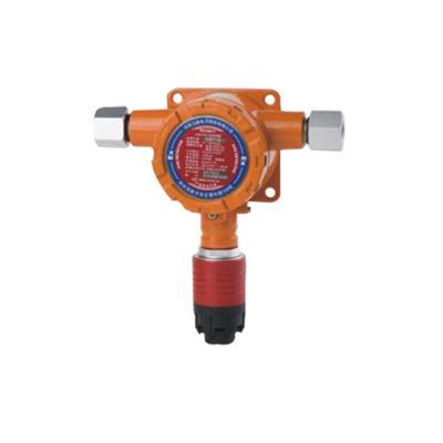 汉威TC100II甲醛气体探测器