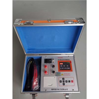 扬州能华ZRC-5A直流电阻测试仪