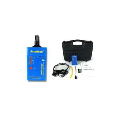 美国AccuTrak  VPE STA  超声波测漏仪