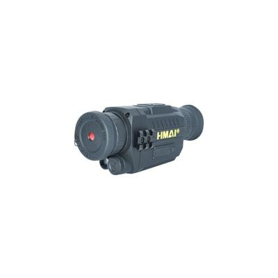 德国哈迈HMAI  夜视仪HP0545