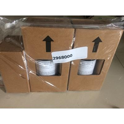 哈希2968000大瓶装COD高量程试剂(100-1000mg/L)