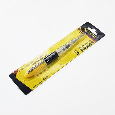 银特0416  150-1500V测电笔