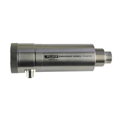 FLUKE红外测温仪T40-LT-30-SF0-0固定式传感器探头Raytek