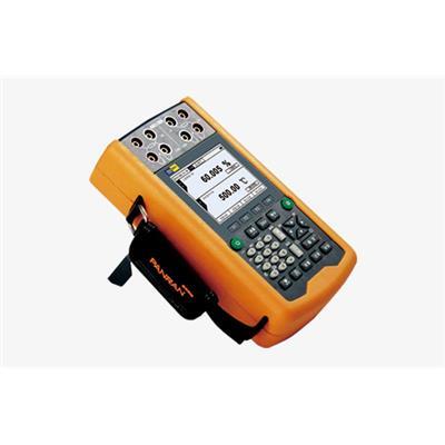 磐然测控panran PR231A-2 便携式多功能校验仪