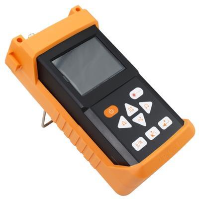 美国信维S120A 光时域反射仪OTDR光纤光缆断点故障损耗测试仪