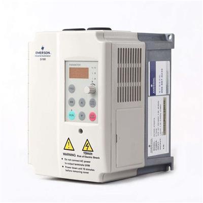 尼得科EV1000-4T0037G 变频器