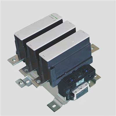 施耐德 LC1D620M7C 交流线圈接触器