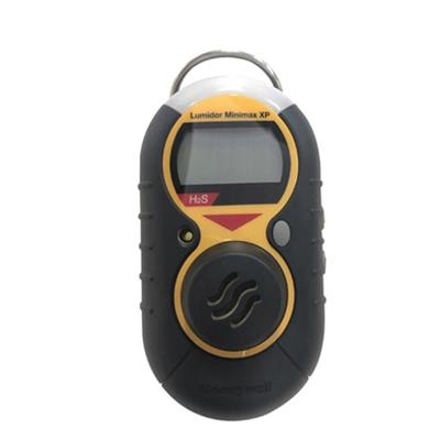 Honeywell 霍尼韦尔Minimax XP-CO 一氧化碳检测仪