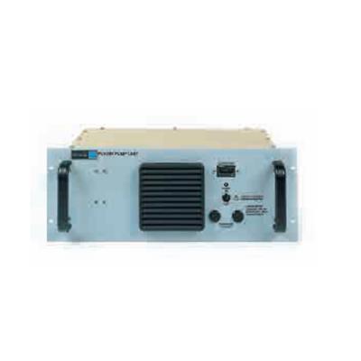 德鲁克Druck PV103压力/真空一体式气泵