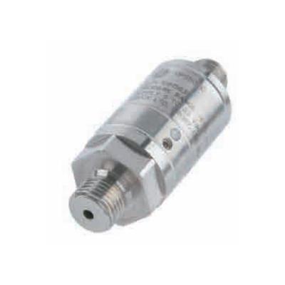 德鲁克druck 数字式压力传感器DPS5000 CANBus